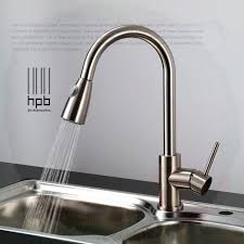 Kitchen Faucets High End by Venetian High End Kitchen Faucets Brands Wall Mount Two Handle