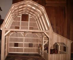 Woodworking Plans For Toy Barn by 24 Best Toy Barn Project Images On Pinterest Toy Barn Horse