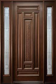 modern house front door design latest in india latest design front