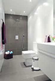 bathroom ideas on a low budget breathingdeeply best 25 budget bathroom ideas only on pinterest small pleasing a