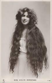 vintage hair vintage hair the non