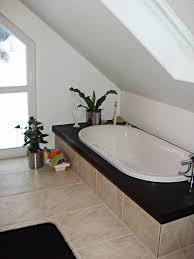 badezimmer mit dachschräge kleines bad mit dachschräge keramik goller wunsiedel