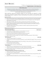 Resume Template For Office Assistant Sample Resume Legal Assistant U2013 Topshoppingnetwork Com