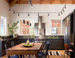 kitchen with vaulted ceilings ideas track lighting kitchen vaulted ceiling ideas jburgh homes best