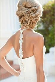 coiffure pour mariage cheveux mi 50 idées pour votre coiffure mariage cheveux mi longs hair