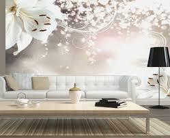 schlafzimmer tapete ideen rosentapete schlafzimmer kazanlegend info