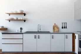 best low voc paint for kitchen cabinets non toxic kitchen cabinets complete list of types and