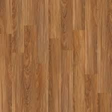 Aspen Laminate Flooring Shaw Floors Vinyl Plank Flooring Castle Hill Aspen 6