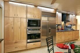 how to adjust european cabinet door hinges kitchen kitchen cabinet hinges unique how to adjust european