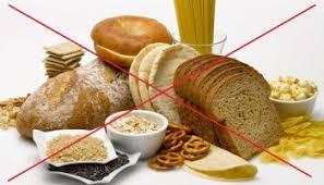 reflusso gastrico 14 rimedi naturali per acidit罌 e bruciori di