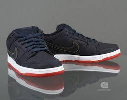 Nike Levis levi s x nike sb dunk low pro qs killahbeez