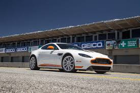 aston martin sports car 2016 motor trend best driver u0027s car motor trend