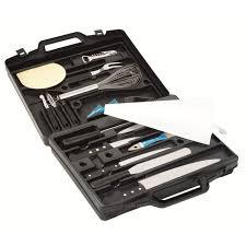 malette de couteaux de cuisine malette couteaux cuisine ohhkitchen com