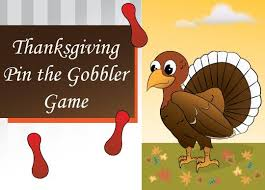 Printable Thanksgiving Games Adults 26 Best Preschool At Home Images On Pinterest Animals Crafts