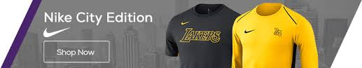 los angeles lakers apparel lakers gear lonzo ball lakers jersey