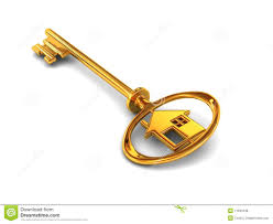 Home Design Gold Free Download Gold House Key Royalty Free Stock Photos Image 11991648
