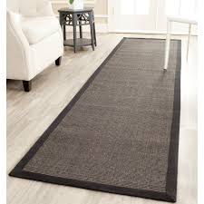 Natural Fiber Area Rugs by Area Rugs Interesting Natural Fiber Rug Mesmerizing Natural