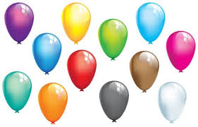 free balloons free balloons vector eps free graphics