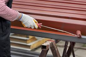what of paint do you use on metal cabinets do you need metal paint primer superpages