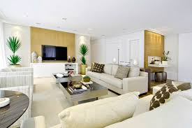 painting livingroom colorful living rooms with white walls centerfieldbar