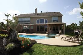 2 story house with pool interesting ideas 2 story house with pool story house sits on
