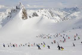 reasons why austria needs to be your next ski destination