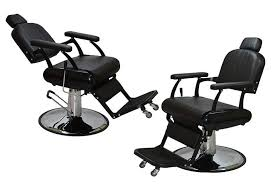 top 10 best reclining barber chairs compare u0026 save