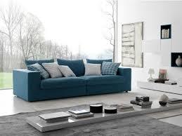 wohnzimmer sofa atemberaubend wohnzimmer sofa fr wohnzimmer ziakia