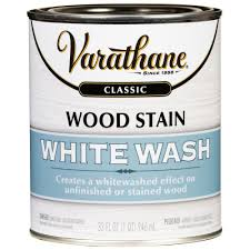lowes white washed kitchen cabinets varathane 1 qt white wash interior wood stain