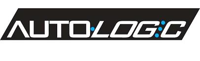 volkswagen service logo autologo copy copy 1 png