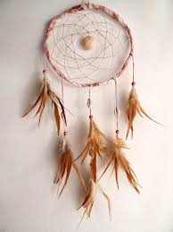 American Indian Decorations Home 53 Best American Indian Decor Images On Pinterest Native