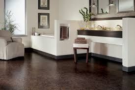 tile stores in jacksonville florida the flooring store