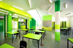 Interior Design Trade Schools Bedroom Fetching Images About Interior Design Schools For