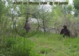 Color Blind Camouflage Test Mossy Oak Treestand Or Asat Page 2