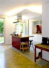 parquet salon carrelage cuisine parquet salon carrelage cuisine 10 indogate carrelage salle de