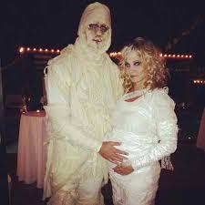 top 15 best pregnant halloween costume ideas babyprepping com