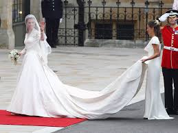 wedding dress captions why princess kate might not be in pippa s wedding