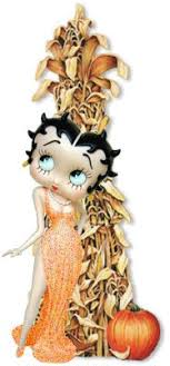 betty boop pictures archive betty boop fall animated gifs