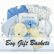 200 unique baby gifts for boys simplyuniquebabygifts