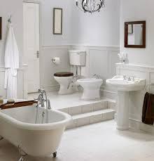 Gray Yellow Bathroom - bathroom grey and white bathroom ideas yellow bathroom ideas