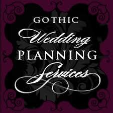 wedding planning services wedding planning services wedding plannergothic