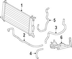 lexus es300 water pump mopar direct parts dodge chrysler jeep ram wholesale u0026 retail parts