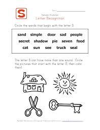 13 best letter y u0026z images on pinterest free kindergarten