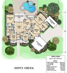 luxury mansion plans alpine jersey chateau luxurylavishlife luxury mansion