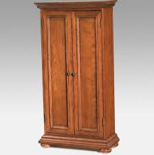 Dvd Storage Cabinet With Doors Closet Storage Cabinets With Doors Home Design Ideas