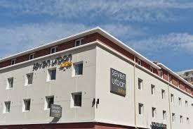meilleur bureau de change marseille appart city marseille centre prado velodrome ex seven suites