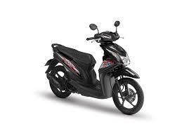 Honda Price List In Philippines Honda Philippines While On Web