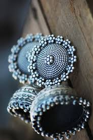 Silver Accessories 110 Best Fabindia Jewellery U0026 Accessories Images On Pinterest