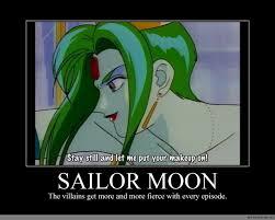 Moon Meme - sailor moon anime meme com