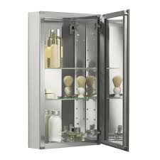 create a medicine cabinet from mirror diy scavenger chic loversiq